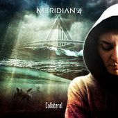 MERIDIAN4 : COLLATERAL (2019)