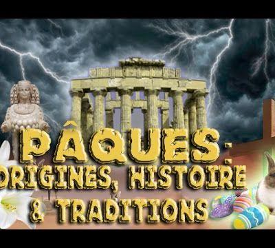 Pâques | Origines, Histoire & Traditions