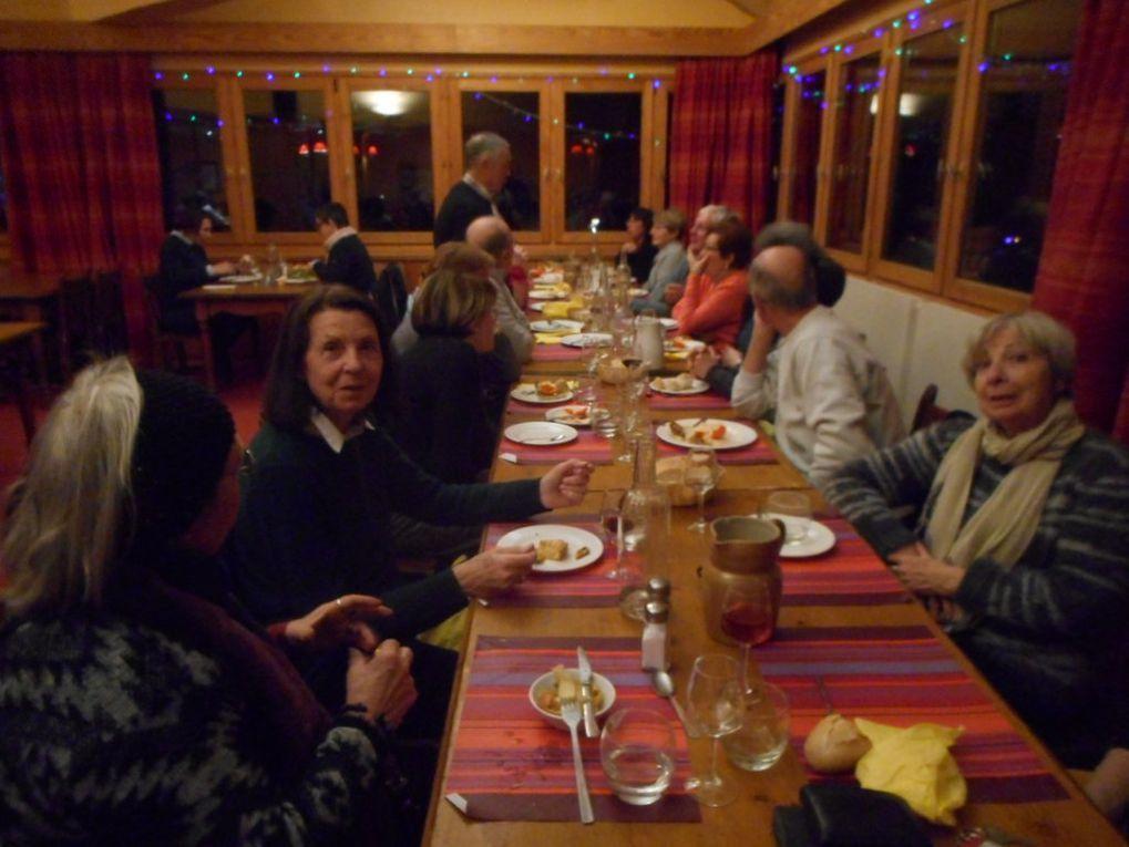 CEILLAC 2019 22/01-26/01 VVF Alpages du Queyras