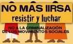 4 Las Voces de las Organizaciones Sociales IIRSA Plan para el Saqueo