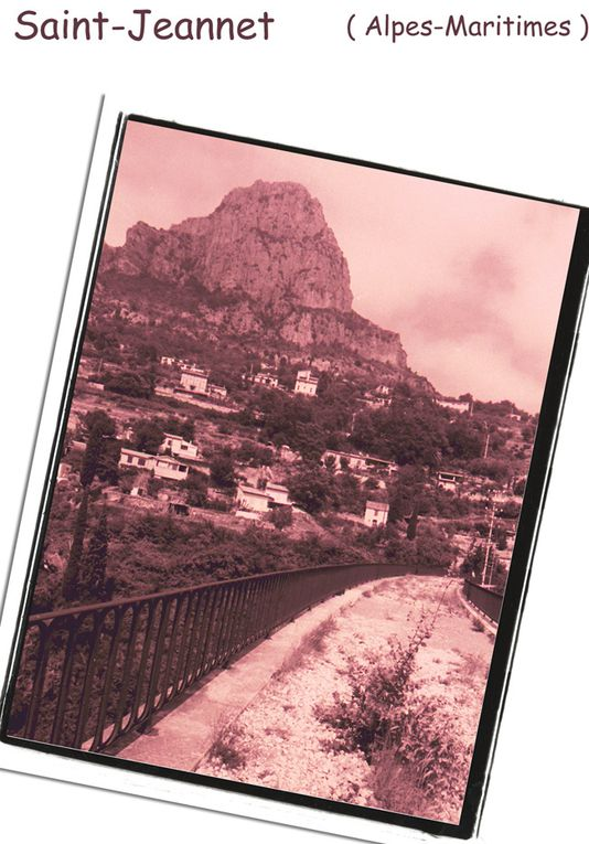 Album - LES VOYAGES DE DIDIER. Tome 2