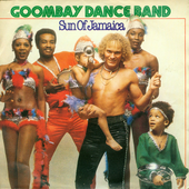 The Goombay Dance Band