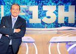 Audiences Europe lundi 20 Mai: Jean Pierre Pernaut en forme, les soaps anglais et une série italienne en tête