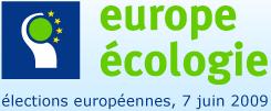 Los autonomistas amb Europa Ecologia
