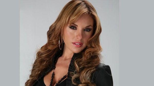 Villela Vanessa