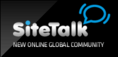 Sitealk-Community OPN-Business