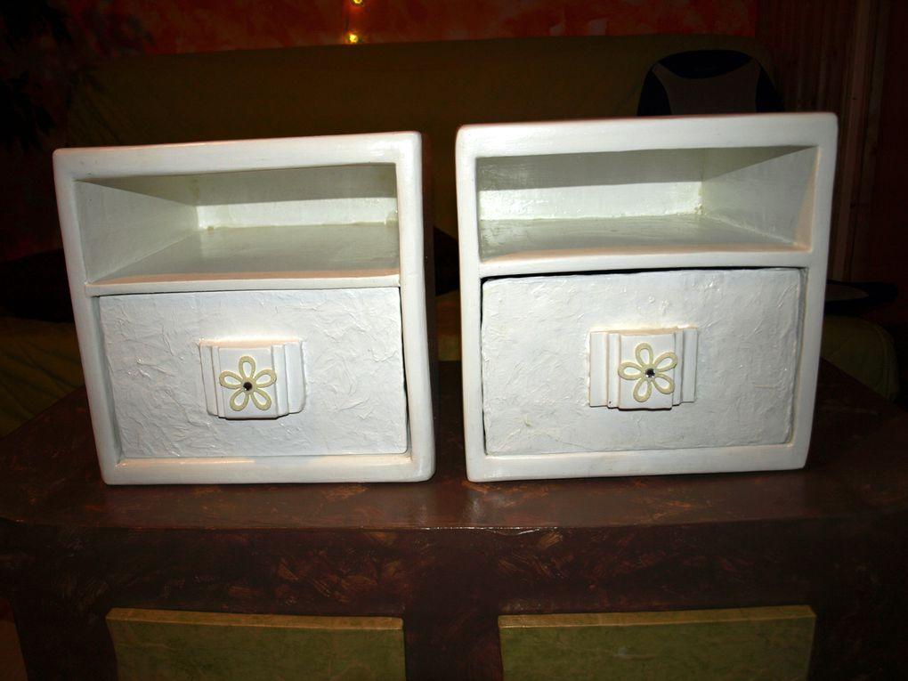 Album - meubles-en-carton