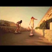 Empir3 feat. Pit Bailay - Ride like the Wind Oficial Video