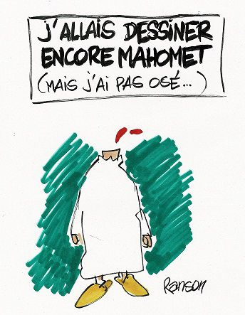 16/10/2020:.... Conflans-Sainte-Honorine