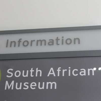 Discovering South African culture