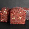 Cake au chocolat d'après Patrick Roger