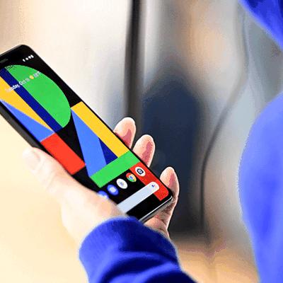 Google se décide enfin à corriger le défaut de sécurité le plus important du Pixel 4