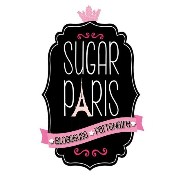 SUGAR PARIS 2... #2#