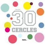30 cercles semaine 15 (2015-2016)