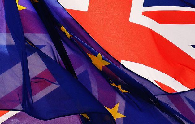 Le Brexit au 1er janvier 2021 pour les entreprises