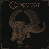 [CD-Review:] CONQUEST - Endless Power