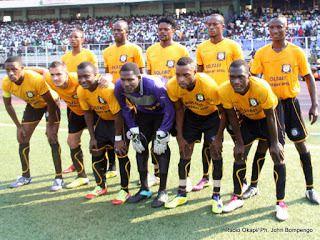Coupe du Congo: Lupopo sacré champion