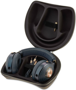 casque-audiophile-focal-celestee