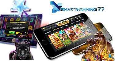 Slot Joker Gaming Agen Situs Daftar Slot Online 24jam Tanpa Batas