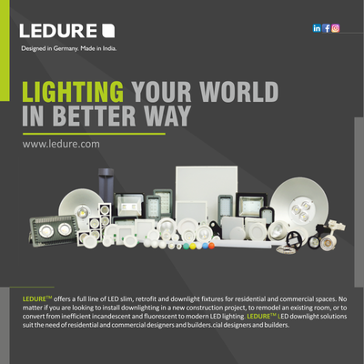 3 Ways Industrial LED Lighting Cuts Energy Costs