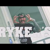 """RYKER'S """"The Outcast's Voice"""" OFFICIAL MUSIC VIDEO"""