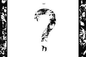 XXXTENTACION - changes- sad!