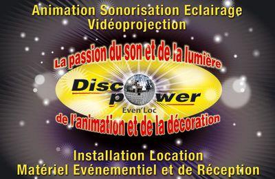Prestataire Technique Son et Eclairage à Pontarlier, dans le Doubs, le Jura, en Franche Comté et en Suisse