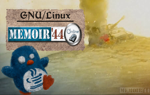 Memoir '44 Online