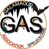 GALAMAOUD ASSOCIATION SPELEO