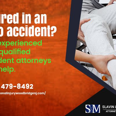 How Do You Find the Best Accidents Attorney in Woodbridge