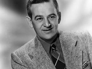 Wyler William