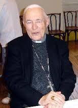 Mgr Maurice Gaidon, évêque et pianiste