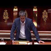 """""""CONTRE LES MAÎTRES DES MÉDIAS, VIVE LES DUTTON PEABODY !"""" - Macron, Lagardère et le service public"""