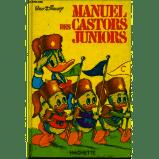 """""""Manuel des Castors Juniors"""" / """"Mesures"""" qu'il est toujours utile d'avoir en tête"""