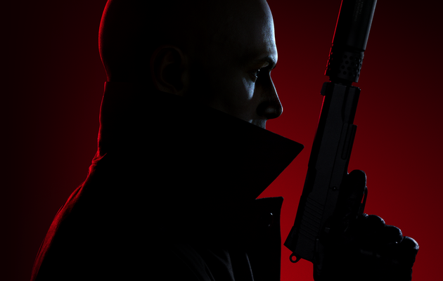 [TEST] HITMAN III XBOX SERIES X : Une superbe fin du monde de l'assassinat