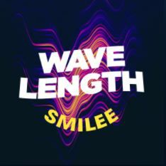 💿 Smilee - Wavelength