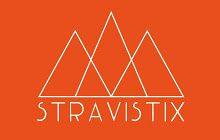 StravistiX, l'extension qui dépoussière vos statistiques