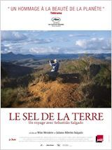Le Sel de la terre (The Salt of the Earth)
