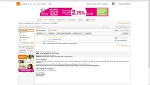Celsius peut compter sur le soutien du groupe Olano (64) qui, en août 2013, a pris 34% du capital...