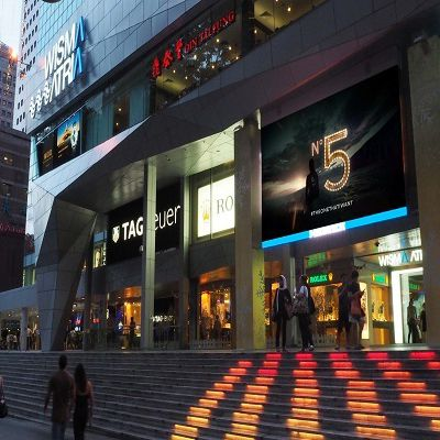 LED Display Boards - LED Display Screens & Video Wall, Digital Touch Screen Singapore