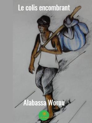 Interview d'Alabassa Worou.