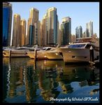 WEDAD AL KAABI DESCRIBES DUBAI