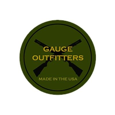 Gauge Outfitters