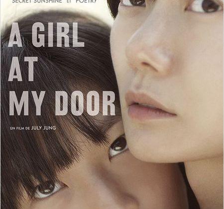 Critique Ciné : A Girl at my Door (2014)