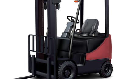 5 tips for choosing your next forklift