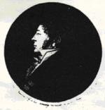 Guillaume Dauture
