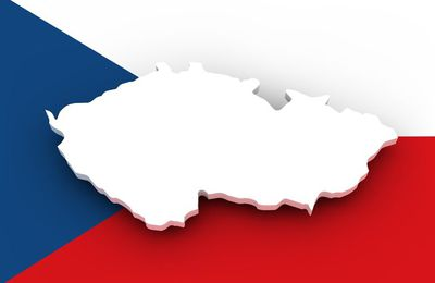 Czechia Permits Travellers From Austria & Hungary to Enter Restriction-Free