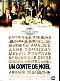 Un conte de Noël - Arnaud Desplechin