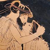Pédagogues et pédophiles