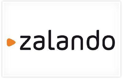 www.zalando.it
